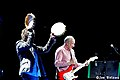 The Who.DSC 0329- 11.27.2012 (8226194971).jpg