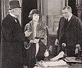 The Woman's Side (1922) - 4.jpg
