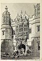 The baronial halls, picturesque edifices, and ancient churches of England (1845) (14765819842).jpg