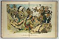 The crafty traders and the easy Indians - Will Crawford. LCCN2011647543.jpg