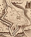 The first and second battles of Newbury and the siege of Donnington Castle during the Civil War, 1643-6 (1884) (14760345344).jpg