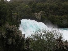 Datei:The huka falls.ogv