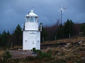 The lighthouse, Scoraig.jpg