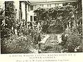 The livable house, its garden (1917) (14774404544).jpg