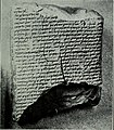 The religion of Babylonia and Assyria especially in its relations to Israel (1908) (14759549966).jpg