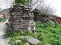 The remains of Roman amphitheatre, Pergamon (8418836971).jpg