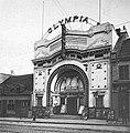 Theatre Olympia, Quebec.jpg