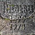 Theo Eble (1899–1974).jpg