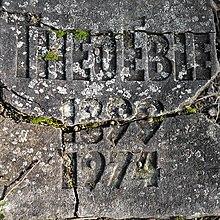 Theo Eble – Wikipedia