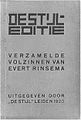 Theo van Doesburg 223.jpg
