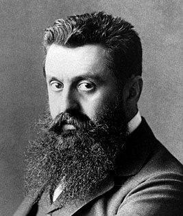 https://upload.wikimedia.org/wikipedia/commons/thumb/d/dc/Theodor_Herzl_retouched.jpg/267px-Theodor_Herzl_retouched.jpg