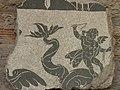 Thermes de Caracalla - Mosaïque (1).jpg