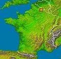Thiérache localization.jpg