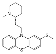 Thioridazine-2D-skeletal.png