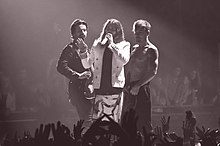 Thirty Seconds to Mars, Moscow (3).jpg