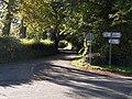 This Way - geograph.org.uk - 2128735.jpg