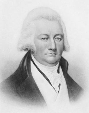Thomas Hartley - Image: Thomas Hartley 1748 1800