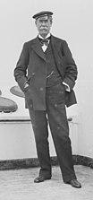 Thomas Lipton.jpg