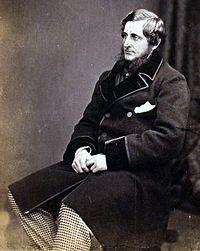 Thomas Montagu Steele 1855.jpg