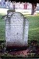 Thomas Thetcher Gravestone 2014-03-05 20-12 (retouched).jpg