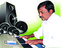 Thomas rathnam at composing.jpg