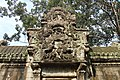 Thommanon, Ancient Khmer Temple (11).jpg