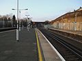 Thornton Heath stn slow platforms look north3.JPG