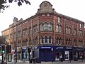 Thorntons Buildings.jpg