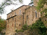 Thorrenc, église.JPG