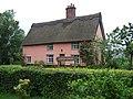 Threadbare Hall Farm - geograph.org.uk - 834685.jpg