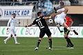 Thun vs Lausanne-IMG 0177.jpg
