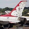 Thunderbirds 005 5D3 2573 (35386884244).jpg
