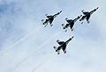Thunderbirds in Denmark 110615-F-KA253-062.jpg