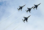 Thunderbirds in Denmark 110615-F-KA253-062.jpg
