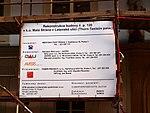 Thurn-Taxis 2014 rekonstrukce 1.jpg