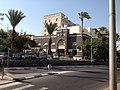 Tiberias IMG 9584 05.jpg