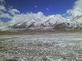 Tibet. Redefining color.JPG