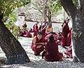 Tibet (5123135297).jpg