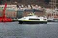 Tidebris Bergen Norway 2009 1.JPG