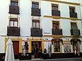 Tienda Arenal de Sevilla.jpg