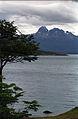Tierra del Fuego01(js).jpg