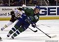 Tim Kennedy - Whale 1-15-2011.jpg