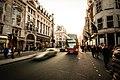 Time lapse london red bus (Unsplash).jpg