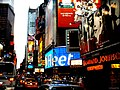 Times Square Lightboards - USA.jpg