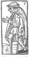 Timmermans Felix Breug 0025 61.png