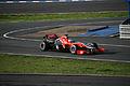 Timo Glock 2010 Jerez test 4.jpg