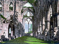 Tintern Abbey Interiorb 1900.jpg