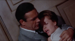 """Tippi Hedren and Sean Connery in """"Marnie"""" (1964) (c).png"""