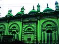 Tipu's mosque (2710449045).jpg