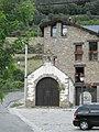 Tirvia capella Sant Joan.JPG